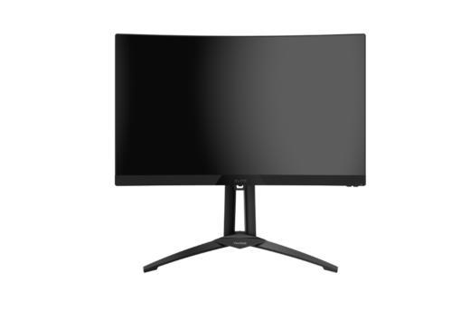 优派推出ELITE系列电竞显示器XG270QC