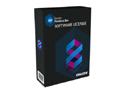 科视发布功能更强大的潘多拉魔盒软件