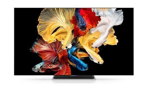 OLED电视或全面降价 能否取代液晶电视