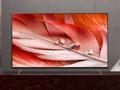 索尼4K智能液晶电视X91J在国内上市