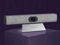 ROMTOK推出最新智能视频会议一体机