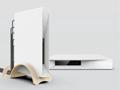 科达重磅推出ZEN系列视频会议终端产品
