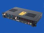 杰和隆重推出最新一代OPS产品PC610