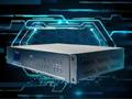 宇视推出MX系列高清HDMI矩阵等新品