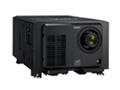 NEC 全新光源4K殿堂级新品横空出世