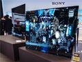 索尼推BRAVIA 4K HDR显示器X90J及X85J