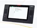 议朗桌面式触屏无线化会议终端上市