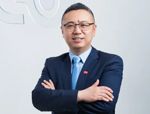 创新塑造当代映像 热忱构筑巴可中国2.0