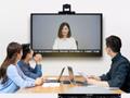 智能升级一台就够 科达发布会议服务器