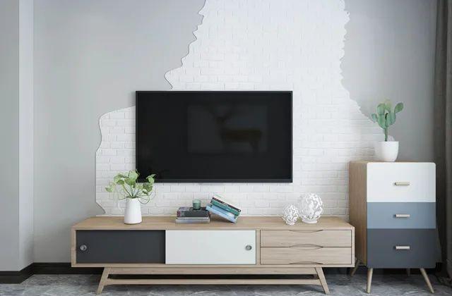 oled显示屏电视和led显示屏电视区别