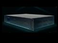 宇视新品上市 | 高清HDMI矩阵 无缝切换