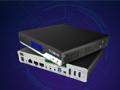 威创云控网络分布式系统技术解析及亮点