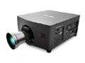 科视M 4K25 RGB 纯激光投影机璀璨面市