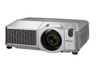 日立-HCP-6800X