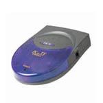 同维V2001(PC-to-TV转换器)