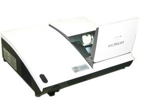 日立HCP-A8