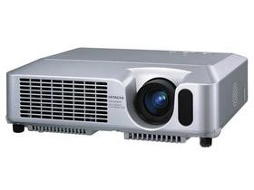 日立CP-HX3180