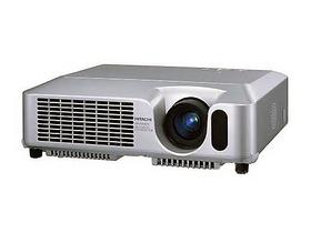 日立CP-HX3280