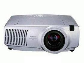 日立-CP-HX6500A