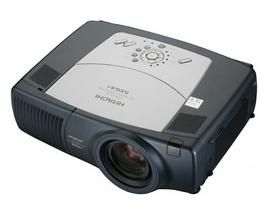日立CP-HSX8500