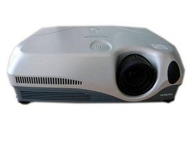 日立CP-HX4050