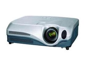 日立CP-HX3080