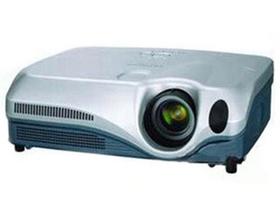 日立CP-HX4080