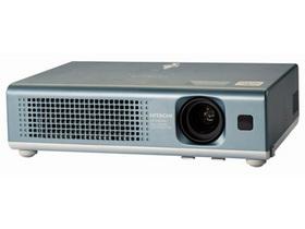 日立CP-HX990