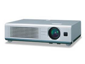 日立CP-HX995