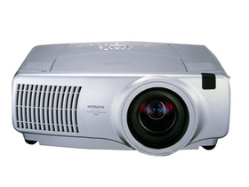 日立CP-HX6300