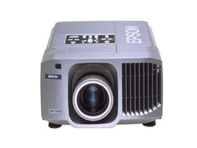 爱普生EMP-8300