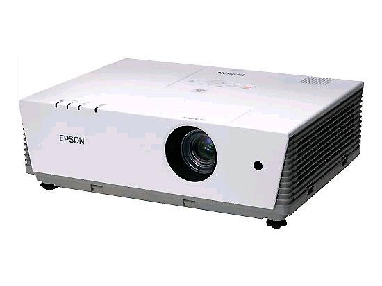 爱普生EMP-6100