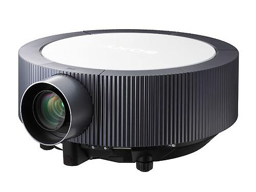 索尼VPL-FH300L