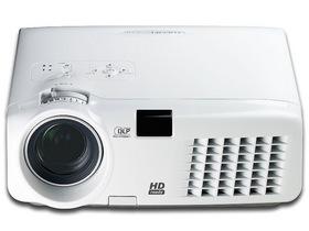 奥图码HD71