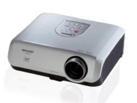 夏普XG-PH800XA