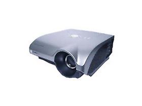 夏普XG-PH900XA