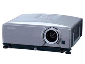 夏普XG-C465XA