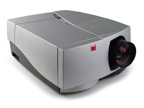 巴可iCon H600
