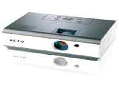 雅图AT-X5200