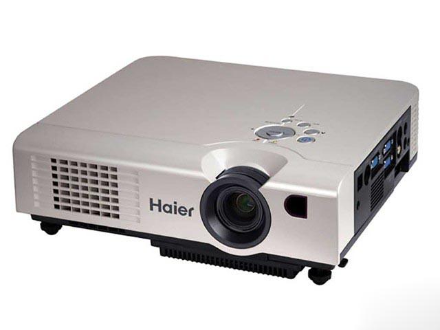 HR-P805