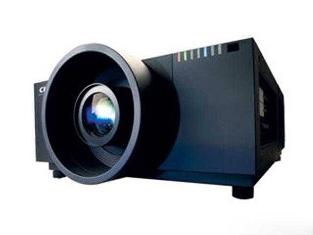 科视LX900