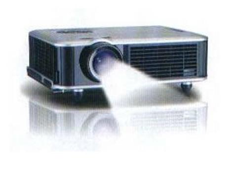 现代HUD-630