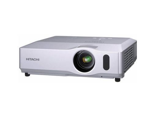 日立HCP-800X