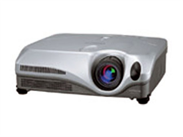 日立HCP-6200X