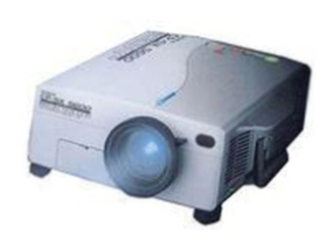 日立CP-SX5600