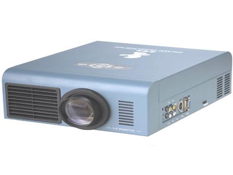 多维UC300蓝精灵2号