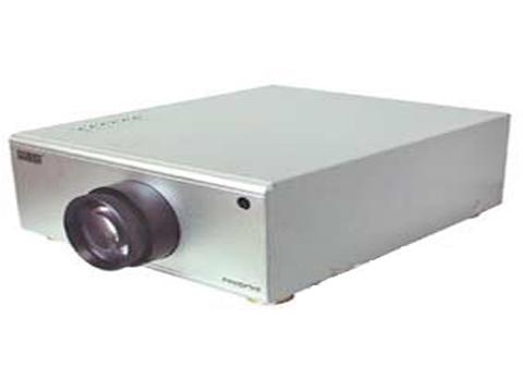 精锐LP-800T