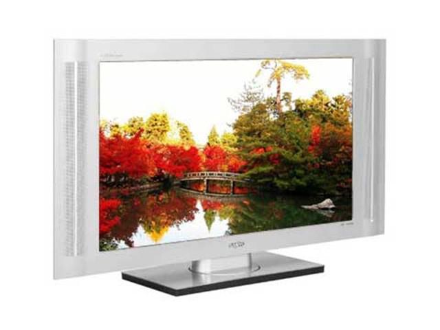 三洋LCD-32CA5