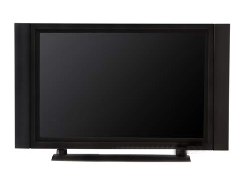 三洋LCD-32CA5(K)