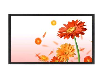 NECMultiSync LCD4215